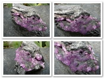 Cobalto calcite